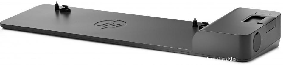 HP UltraSlim Docking Station 2013 D9Y32AA