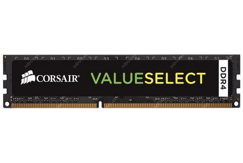 Corsair DDR4 8GB 2133MHz CL15 CMV8GX4M1A2133C15