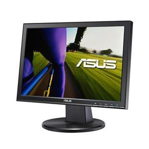 ASUS VW171D - LCD monitor 17""