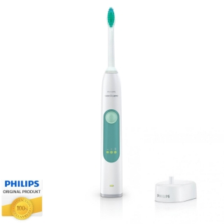 Philips Sonicare Flexcare HX6610 + 1 hlavice