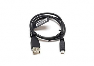 HP Micro USB to USB Adapter K2P83AA