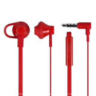 HP In-Ear Headset 150 X7B1AA#ABB