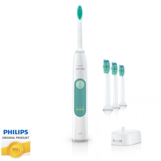 Philips Sonicare Flexcare HX6610 + 4 hlavice
