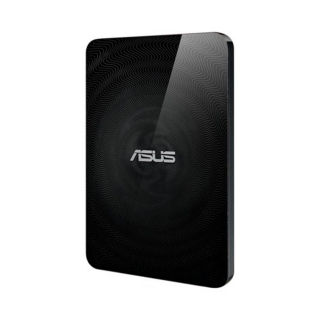 ASUS WHD-A1 500GB
